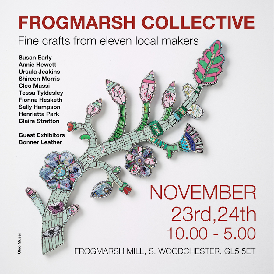Frogmarsh Collective